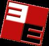 Logo del sito Essetre Srl Asti
